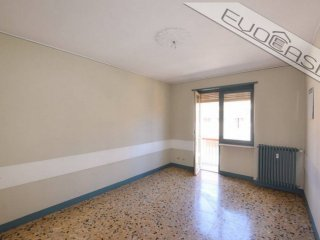 Foto 1 di Quadrilocale via Vittorio Veneto 16, Bricherasio