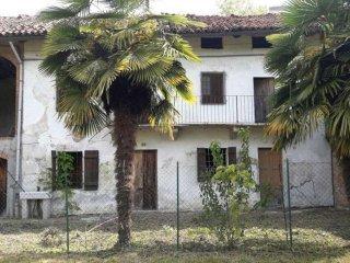 Foto 1 di Rustico / Casale strada montariolo 2, Sciolze