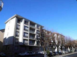 Foto 1 di Quadrilocale via Giuseppe Verdi 24, Bra