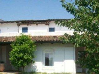 Foto 1 di Villa via Ca' gallo, frazione Scacciano, Misano Adriatico