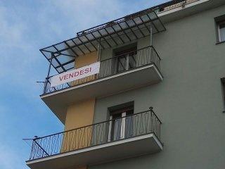 Foto 1 di Appartamento Corso Divisione, Acqui Terme