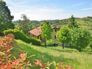 Foto 1 di Villa Priora, frazione Vernone, Marentino
