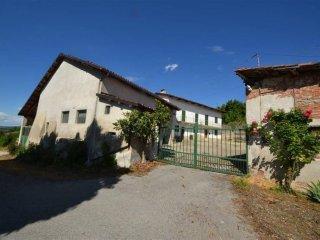 Foto 1 di Rustico / Casale strada Provinciale 9 13, Farigliano