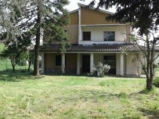 Foto 1 di Casa indipendente via Duomo, frazione San Giuliano Nuovo, Alessandria