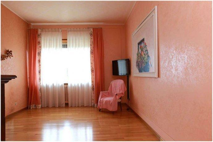 Foto 6 di Villa strada Ronchi ai Cunioli Alti  63/1, Moncalieri