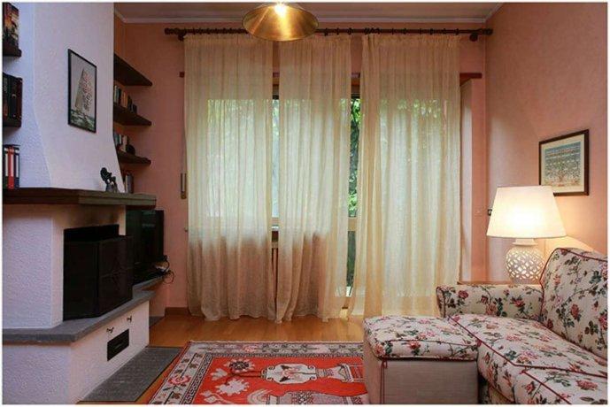 Foto 9 di Villa strada Ronchi ai Cunioli Alti  63/1, Moncalieri