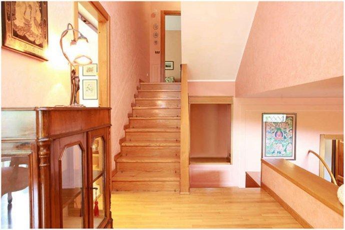 Foto 13 di Villa strada Ronchi ai Cunioli Alti  63/1, Moncalieri