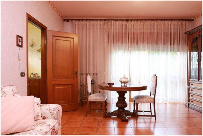 Foto 14 di Villa strada Ronchi ai Cunioli Alti  63/1, Moncalieri