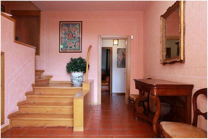 Foto 16 di Villa strada Ronchi ai Cunioli Alti  63/1, Moncalieri