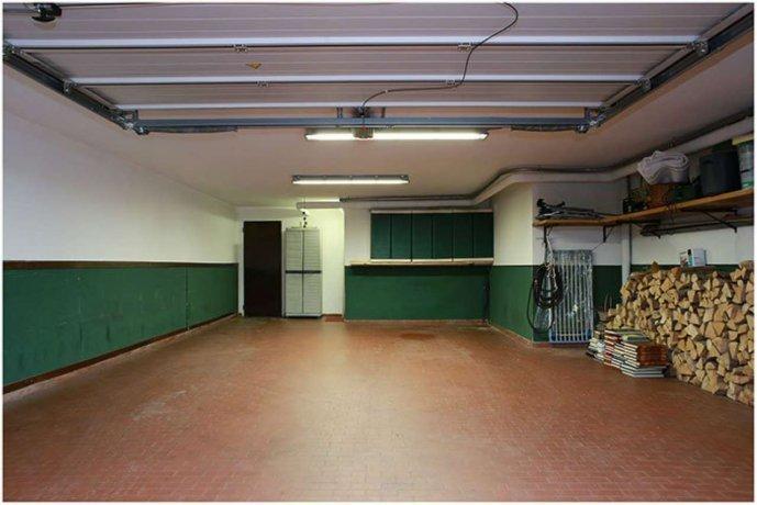 Foto 24 di Villa strada Ronchi ai Cunioli Alti  63/1, Moncalieri