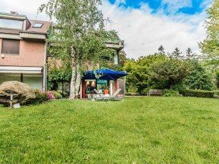 Foto 1 di Villa via Rocciamelone 15, Villarbasse