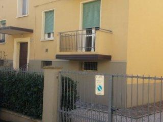Foto 1 di Quadrilocale via san ruffillo , Bologna (zona San Ruffillo)