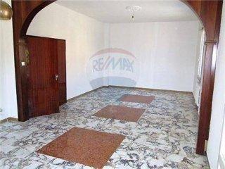 Foto 1 di Appartamento via XXV Aprile 1945, 16, Valsamoggia