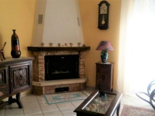 Foto 1 di Rustico / Casale via Principe della Cisterna 7, Reano