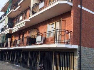 Foto 1 di Quadrilocale via Serena 7, Sangano