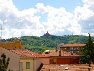 Foto 1 di Trilocale Bologna (zona S.Viola)