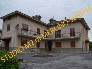 Foto 1 di Villa Garessio