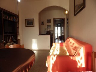 Foto 1 di Trilocale via Fabbrichetta 14, Collegno