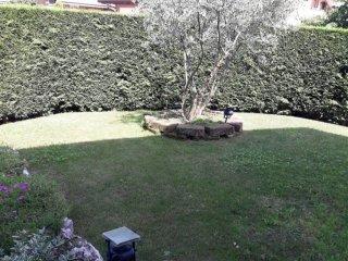 Foto 1 di Villa via Cascina Nuova 114, Bruino