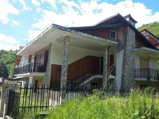 Foto 1 di Villa Mezzenile