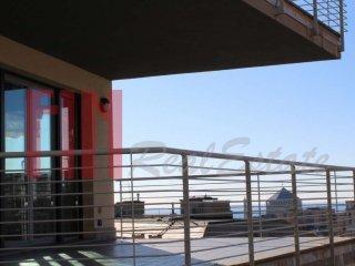 Foto 1 di Bilocale via Lugo, Genova (zona San Teodoro)
