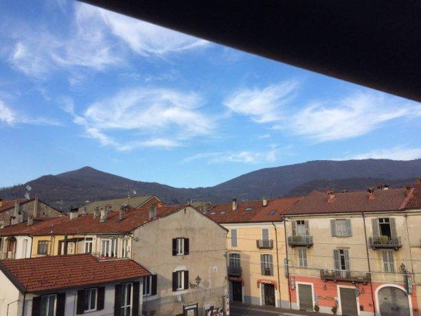 Foto 15 di Bilocale via Armando Diaz 10, Garessio