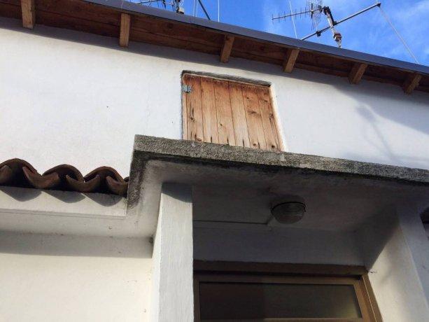 Foto 18 di Bilocale via Armando Diaz 10, Garessio
