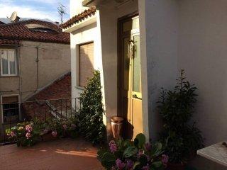 Foto 1 di Bilocale via Armando Diaz 10, Garessio