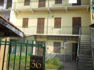Foto 1 di Casa indipendente  Caravino