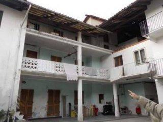 Foto 1 di Casa indipendente San Martino Canavese
