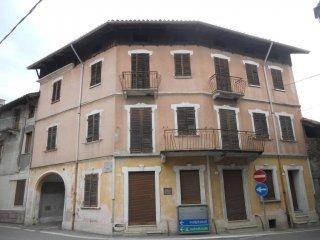 Foto 1 di Rustico / Casale  Caravino