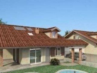 Foto 1 di Villa Frazione Bausone, Moriondo Torinese
