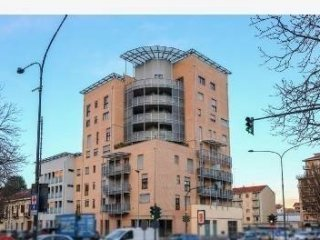 Foto 1 di Appartamento piazza Conti di Rebaudengo, Torino (zona Barriera Milano, Falchera, Barca-Bertolla)