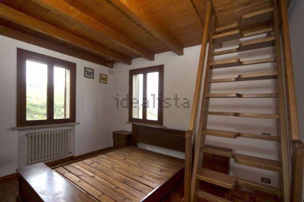 Foto 10 di Villa via Emilia Romagna, Savignano Sul Panaro