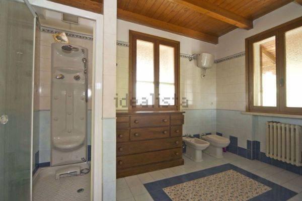 Foto 15 di Villa via Emilia Romagna, Savignano Sul Panaro