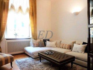 Foto 1 di Appartamento via dei Sormano 10, Savona centro