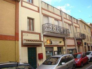 Foto 1 di Palazzo / Stabile via la Marmora 108, Dorgali