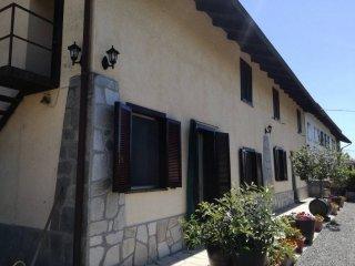 Foto 1 di Rustico / Casale Nizza Monferrato