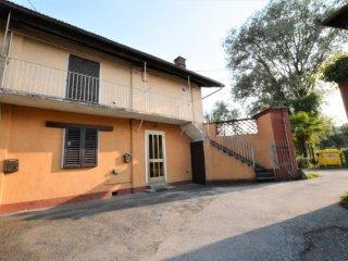 Foto 1 di Appartamento Regione Stella, Saluzzo