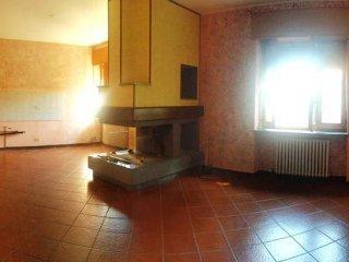 Foto 1 di Villa piazza San Nicolao, Vauda Canavese