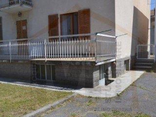 Foto 1 di Trilocale Garessio