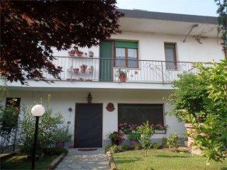 Foto 1 di Villa Tetti Peretti, 15, Carignano