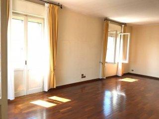 Foto 1 di Trilocale Bologna (zona Murri)