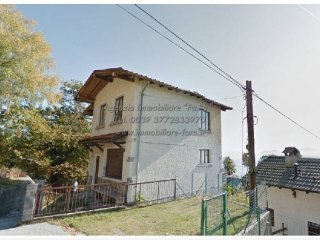Foto 1 di Casa indipendente Oggebbio