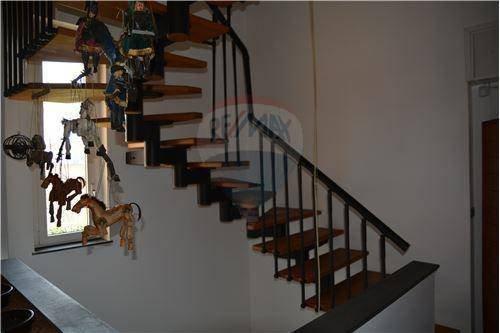 Foto 15 di Villa viale della Repubblica, 88, Valenza