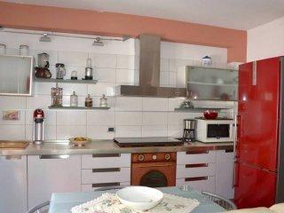 Foto 1 di Appartamento Feltre