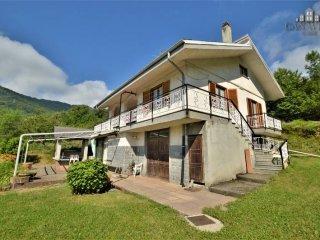 Foto 1 di Casa indipendente Unnamed Road, Canischio