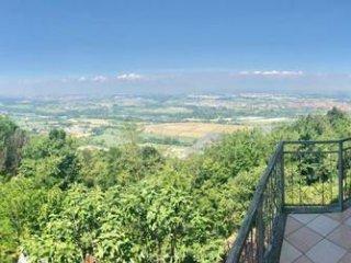 Foto 1 di Villa via Maestra 45, San Raffaele Cimena centro