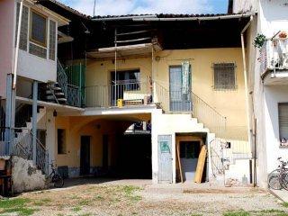Foto 1 di Rustico / Casale via XX Settembre, Lusigliè