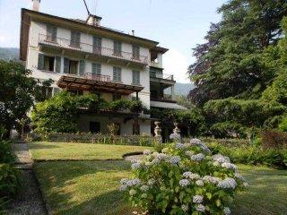 Foto 1 di Villa via Fontana, 3, Varzo